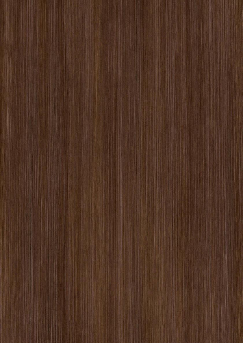 Fineline Metallic braun