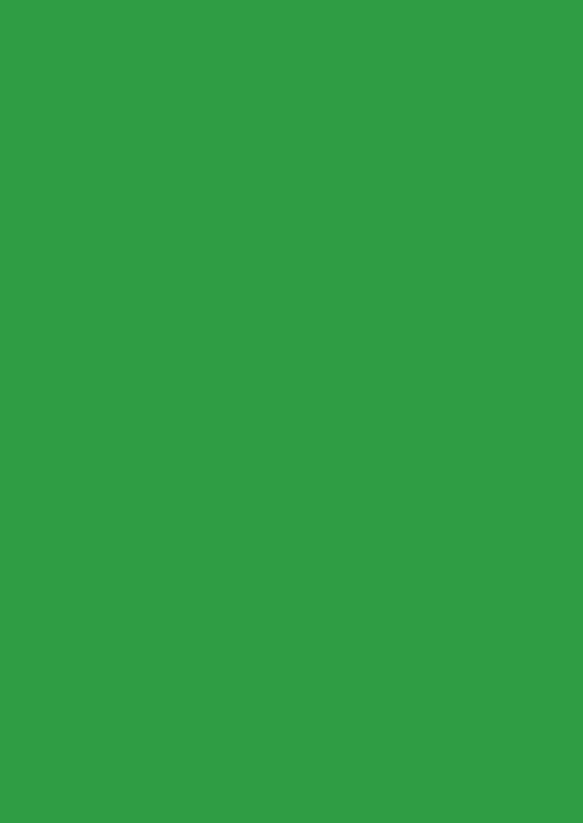 Maigrün