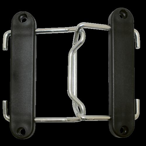 Reihenverbinder Metall Serie Berlin
