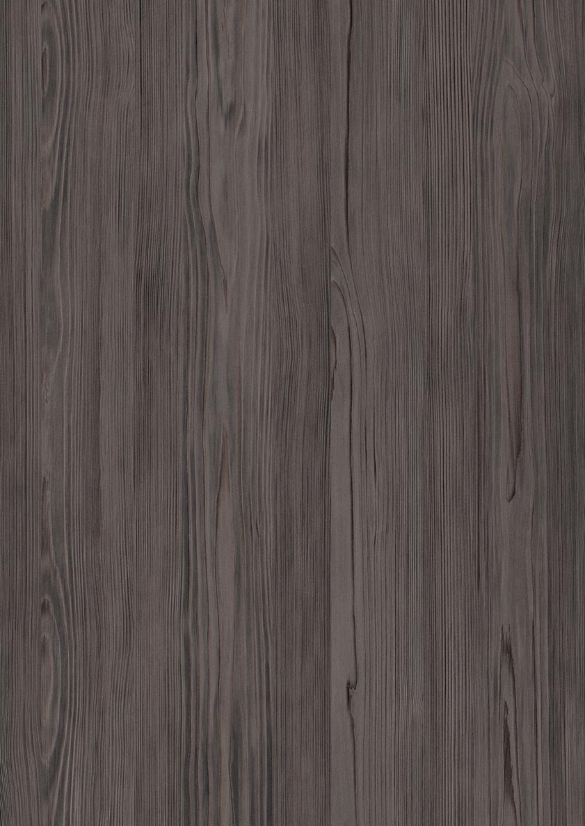 Fleetwood lavagrau