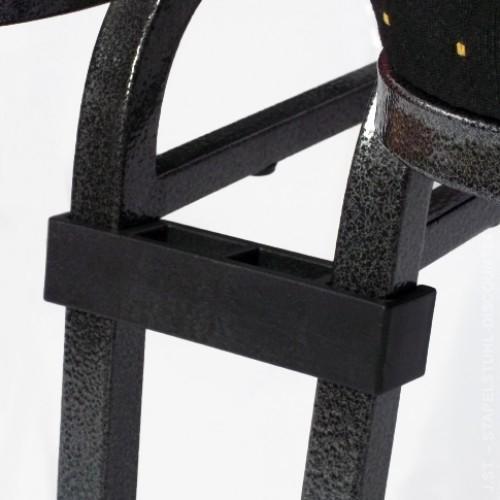 Reihenverbinder Kunststoff Serie Berlin