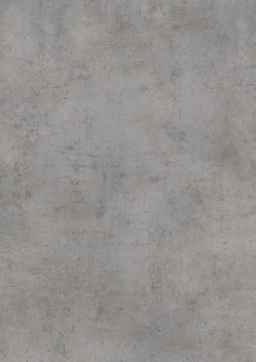 Chigaco Concrete hellgrau