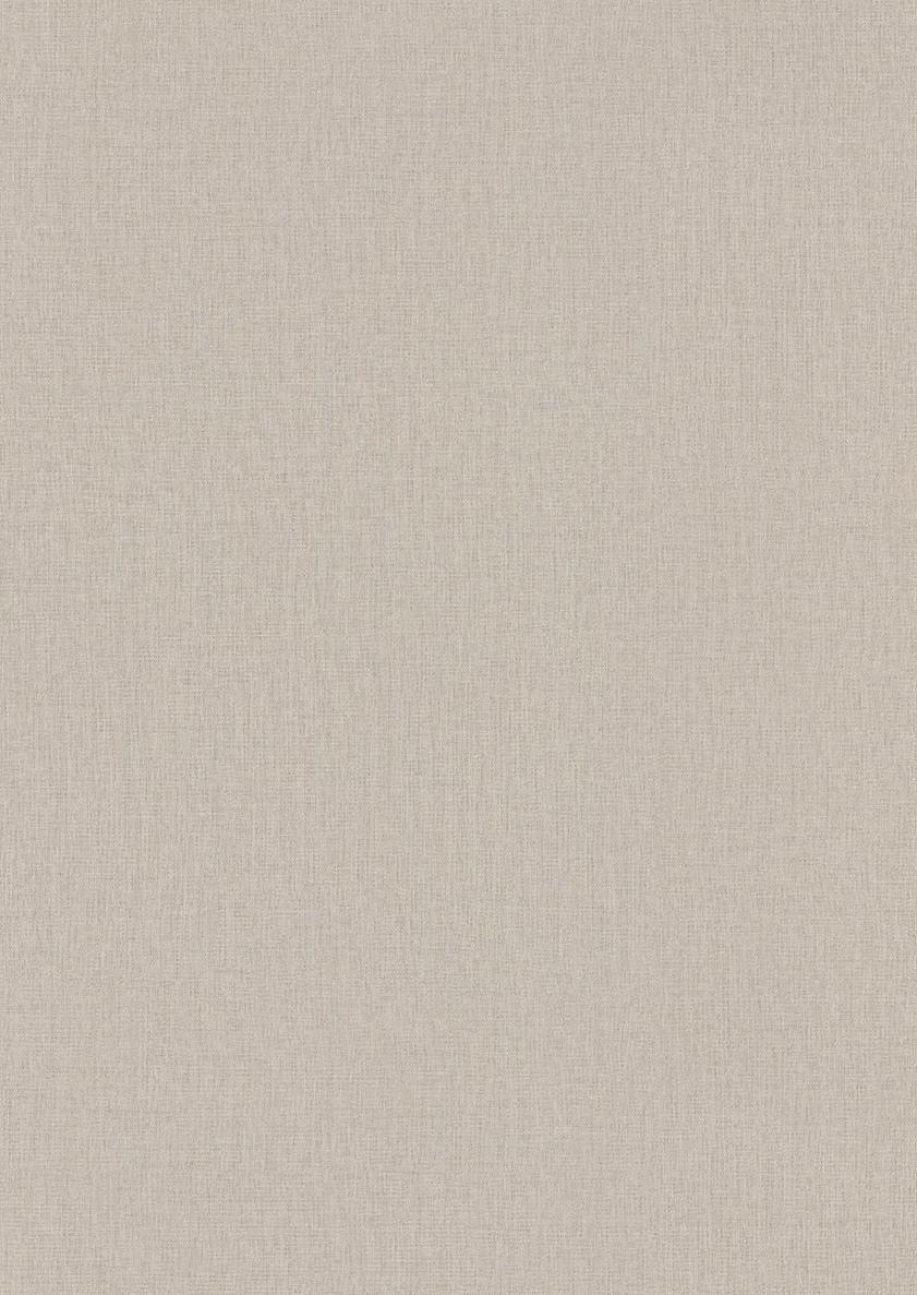 Textil grau