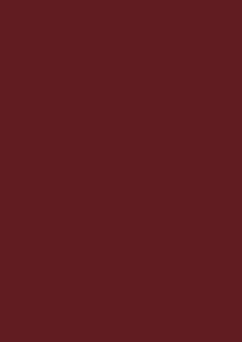 Granatrot